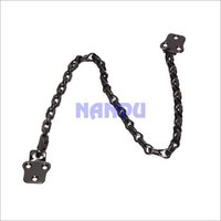M S Table Chain Brown