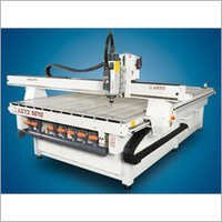 Industrial Cnc Routers