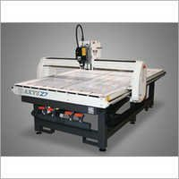Heavy Duty Cnc Router