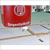 CNC Knife Systems