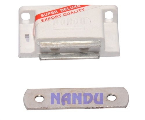 NANDU DELUXE MAGNETIC CATCHER M-2