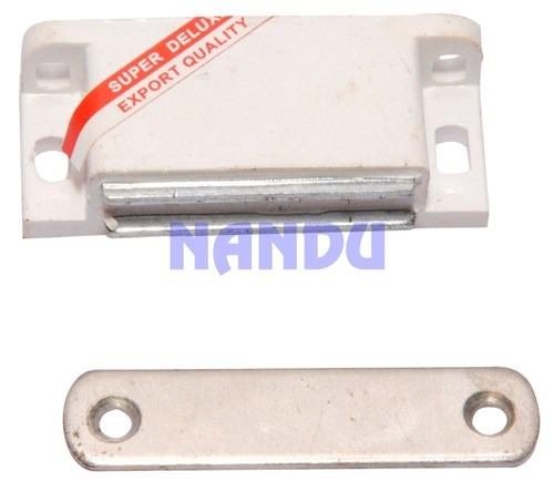 NANDU DELUXE MAGNETIC CATCHER M-4