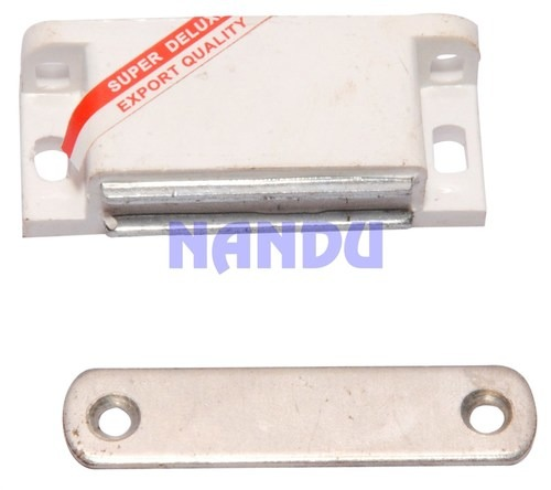 NANDU DELUXE MAGNETIC CATCHER M-4