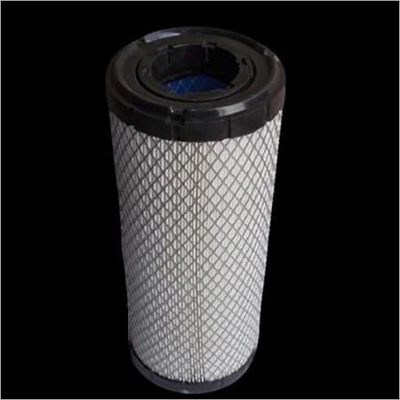 Air Filter Set