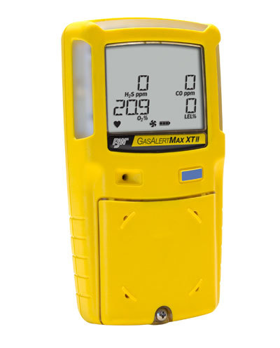 Gas AlertMax-XTII-mainProd