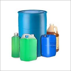 Industrial Liquid Chemical