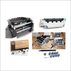 Digital Printer Repairing