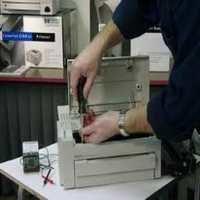 Printer Repairing Solution