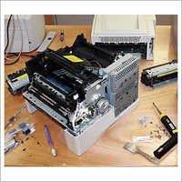 Printer Cartridge Repairing