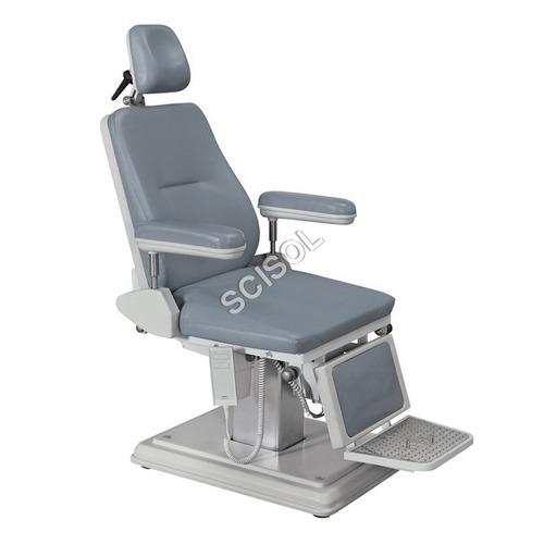 Ent Patient Chair