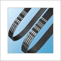 Optibelt Ribbed Belts