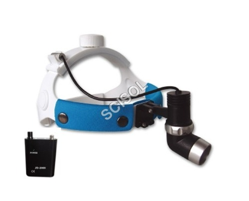 ENT Surgical Loupe