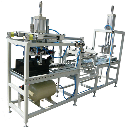 Assembly Equipment