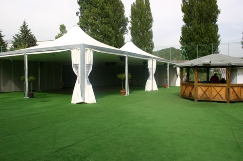 Party Lawn Tents