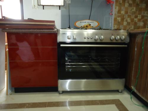 Cooking Range Dealers In Chennai