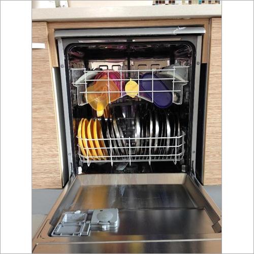 Dishwasher Models In Chennai