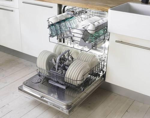 Dishwasher Dealers In Chennai