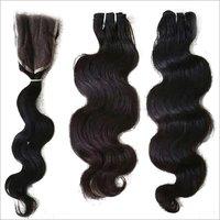 Peruvian Virgin Body Wave Hair