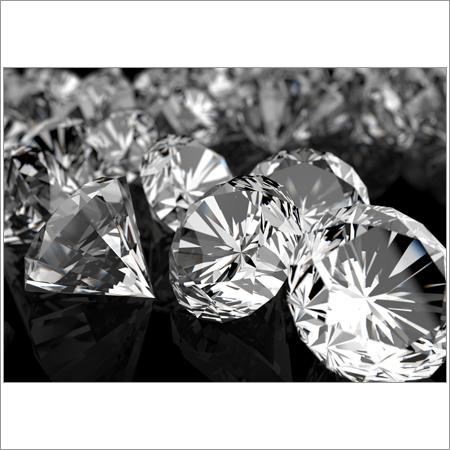 Violet Diamonds