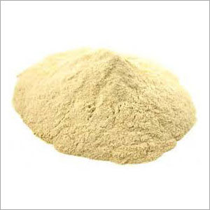 Exportersuppliermanufacturer Of Psyllium Husk Powder From India