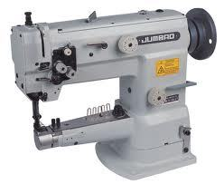 Sewing Machine For Industries