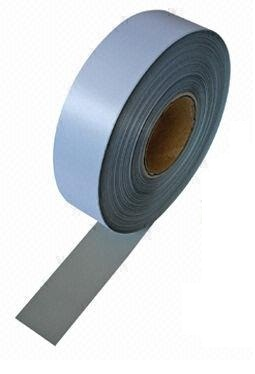 Polyester Reflective Fabric