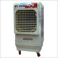 Wheel Long Air Cooler