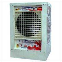 Eagle Model Air Cooler