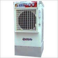17 Inch Long Air Cooler