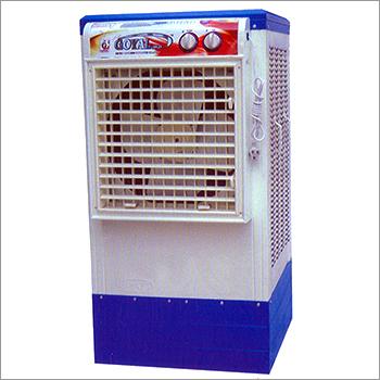 Supreme Body Air Coolers