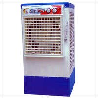 Supreme Body Air Coolers