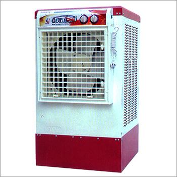 Elegant Air Cooler