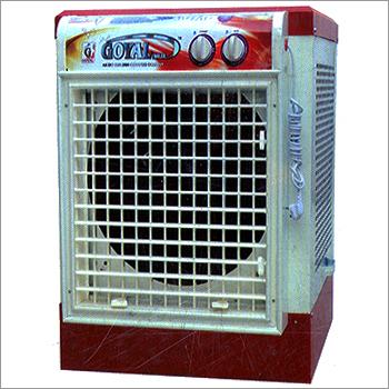 Heavy Grill Desert Air Cooler