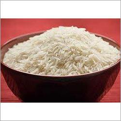 Indian Long Grain Raw Rice