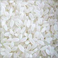 Short Grain Raw Rice