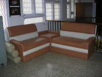 Sofa -1