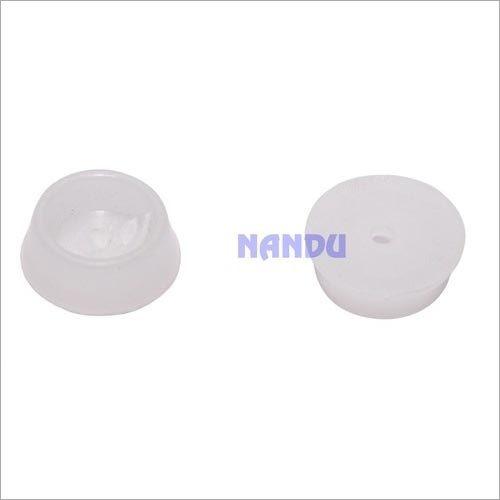 Plastic PVC Buffer