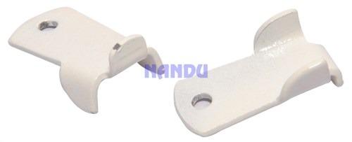 Mini Adjustable Rack Bracket (Disco) MS