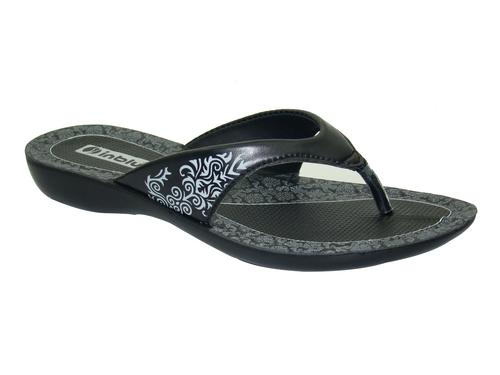 Affordable Ladies Slipper