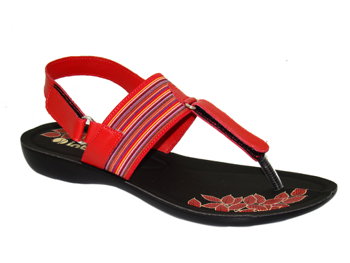 Fashionable Ladies Sandals