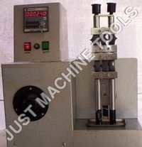 De Mattia Flex Tester-30 Specimens