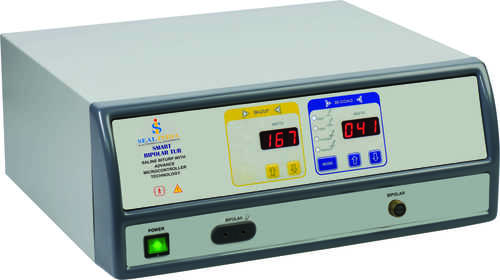 Bi Tur Electrosurgical Unit