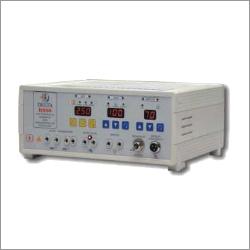 Digital Diathermy Machine