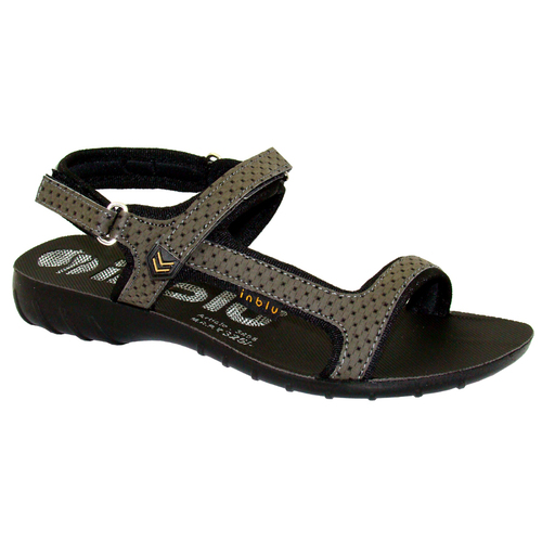 Casual Ladies Sandal