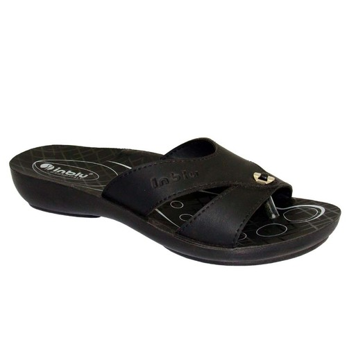 Inblu Casual Ladies Slipper