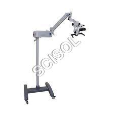 Dental Operating Microscope