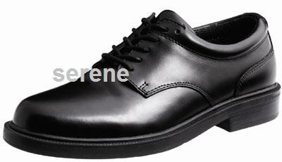 Black high heals shoes