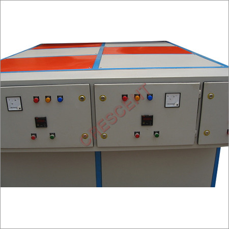 25-30 TR Air/Water Cooled Chillers