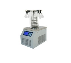 Pharmaceutical Freeze Dryer