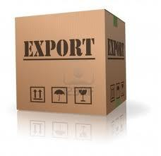 International Exports Services